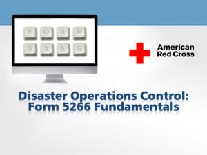 Red Cross Feature Image