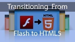 AEL_Blog_FlashHTML5