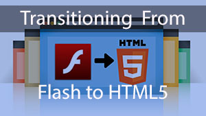 AEL_Blog_FlashHTML5