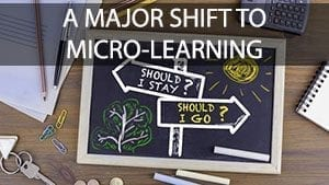 Blog_MicroLearning
