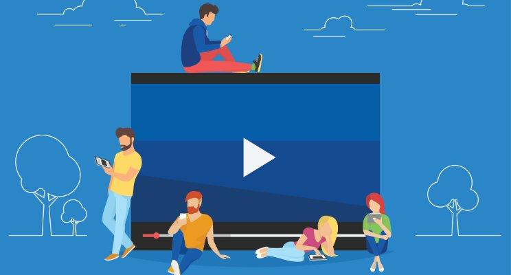 Autoplay Video
