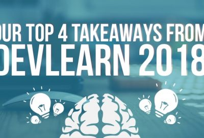 Top_4_Takeaways_DevLearn_2018