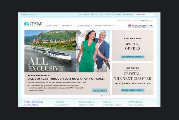 crystal-River-cruises video training thumbnail