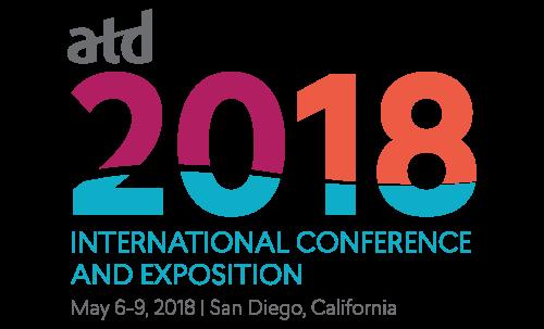 ATD-ICE-2018-logo