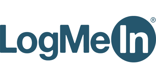 Custom E-Learning Development_LogMeIn