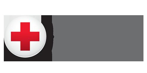 Custom E-Learning Development_Red-Cross