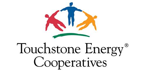Custom E-Learning Development_Touchstone-Energy