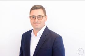 Jake Fabbri is the chief marketing officer at Fonteva.