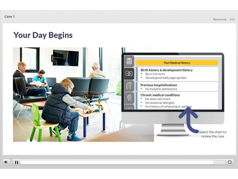 Custom E-Learning Development_Example 1