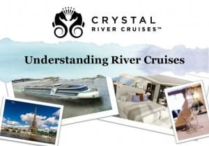 Crystal Cruises Feature Image